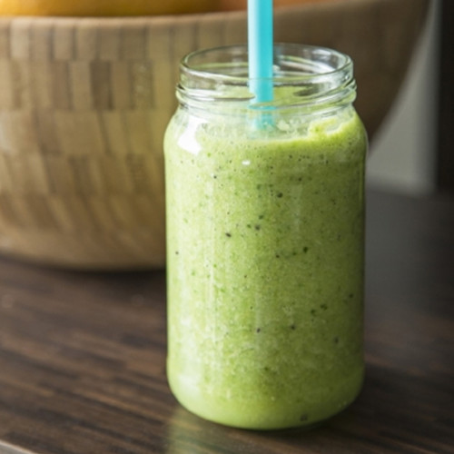 Smoothie saviours- Why I love them and my top 6 recipes